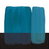 368 - Blu ceruleo GR.1 - Colori acrilici Maimeri Brera (Default)