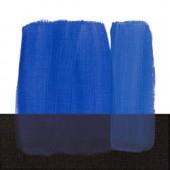 372 - Blu di cobalto GR.3 - Colori acrilici Maimeri Brera (Default)