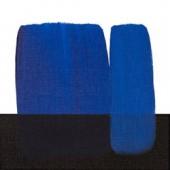 378 - Blu ftalo GR.1 - Colori acrilici Maimeri Brera (Default)