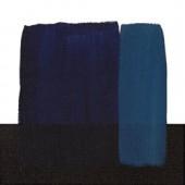 380 - Blu Indanthrene GR.2 - Colori acrilici Maimeri Brera (Default)