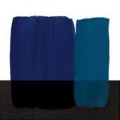 390 - Blu oltremare GR.1 - Colori acrilici Maimeri Brera (Default)