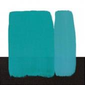 394 - Blu permanente chiaro GR.1 - Colori acrilici Maimeri Brera (Default)