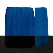 400 - Blu primario - Cyan GR.1 - Colori acrilici Maimeri Brera (Default)