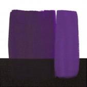 443 - Violetto GR.2 - Colori acrilici Maimeri Brera (Default)