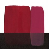 466 - Violetto quinacridone GR.3 - Colori acrilici Maimeri Brera (Default)