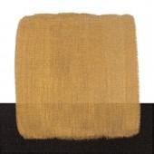 471 - Bronzo perla GR.1 - Colori acrilici Maimeri Brera (Default)