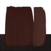 476 - Bruno di Marte GR.1 - Colori acrilici Maimeri Brera (Default)