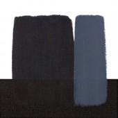 514 - Grigio di Payne GR.1 - Colori acrilici Maimeri Brera (Default)