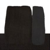 535 - Nero d'avorio GR.1 - Colori acrilici Maimeri Brera (Default)
