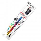 Colori acrilici pebeo, prezzi confezioni Colori acrilici pebeo