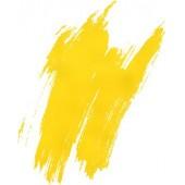 colori da 1 litro acrilici comprare Giallo Primario GR.1 - Acrilico IoCreativoShop Acricolor