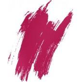 colori da 1 litro acrilici comprare Rosso Primario Magenta GR.1- Acrilico IoCreativoShop Acricolor