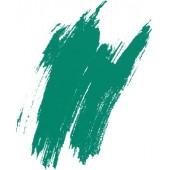 colori da 1 litro acrilici comprare AC7500 Verde Smeraldo GR.1 - Acrilico IoCreativoShop Acricolor -