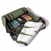 Colori acrilici Maimeri Acrilico, prezzi colori acrilici comprare online borsone