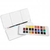 confezione colori ad acquarello offerte