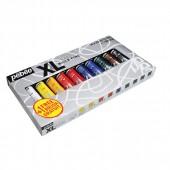 colori a olio pebeo metro Colori a olio pebeo, confezione colori a olio comprare Colori a olio pebeo