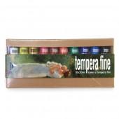 comprare colori tempera fine maimeri, prezzi colori tempera fine maimeri online prezzi colori