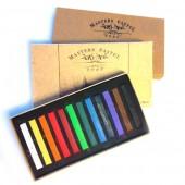 Crete colorate per il disegno, prezzi online crete colorate per il disegno, pastelli cretosi per il disegno, comprare online pastelli gessi cretosi offerte