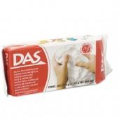 Das Bianco, prezzi Das, comprare Das, assortimento panetti Das pasta modellabile