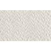 carta acquerello 100% cotone, carta fabriano artistico per acquerello, assortimento carta sfusa per acquerello prezzi, carta sfusa acquerello