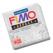 003 Marmo Fimo - Fimo Effect FIMO 56g