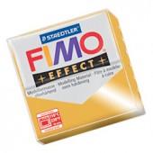 11 Oro Metallic - Fimo Effetc FIMO