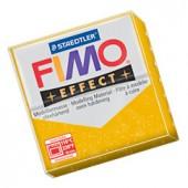 112 Oro Glitter Fimo - Fimo Effect FIMO 56g