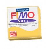 16 Giallo sole - Fimo Soft FIMO