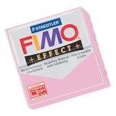 205 Rosato Pastel Fimo - Fimo Effect FIMO 56g
