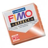 27 Rame Metallic Fimo - Fimo Effect FIMO 56g