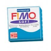 37 Blu pacifico - Fimo Soft FIMO
