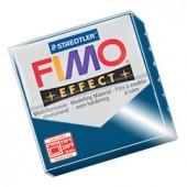 38 Zaffiro blu Metallic Fimo - Fimo Effect FIMO 56g