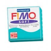 39 Menta piperita - Fimo Soft FIMO
