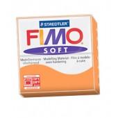 42 Arancio mandarino - Fimo Soft FIMO