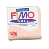 43 Carne - Fimo Soft FIMO