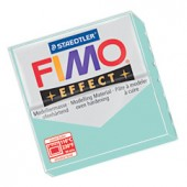 505 Mint Pastel Fimo - Fimo Effect FIMO 56g