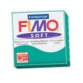 56 Smeraldo - Fimo Soft FIMO