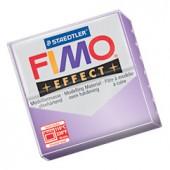 604 Porpora Traslucido Fimo - Fimo Effect FIMO 56g