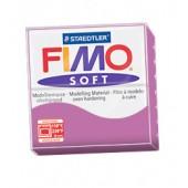 61 Porpora - Fimo Soft FIMO