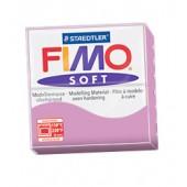 62 Lavanda - Fimo Soft FIMO