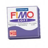 63 Prugna - Fimo Soft FIMO