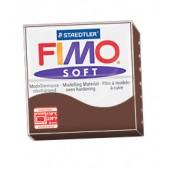 75 Cioccolato - Fimo Soft FIMO