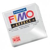 81 Argento Metallic Fimo - Fimo Effect FIMO 56g