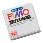 812 Argento Glitter Fimo - Fimo Effect FIMO 56g