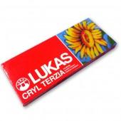 Colori acrilici Lukas, prezzi Colori acrilici Lukas, offerta Colori acrilici Lukas, Colori acrilici Lukas economici
