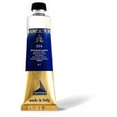 014 - Bianco di zinco coprente - Maimeri olio Puro,