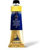 081 - Giallo di cadmio chiaro - Maimeri olio Puro, 40ml