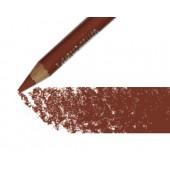 matita sanguigna, conte matita conte, carboncino conte, seppia