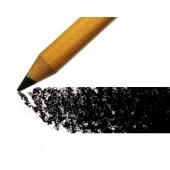 matita carbone, conte matita conte, carboncino conte, seppia