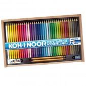 matite acquarellabili pastelli acquarellabili comprare confezione matite acquarellabili prezzi